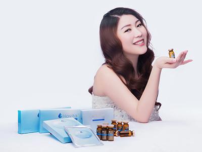 Hovita Skincare