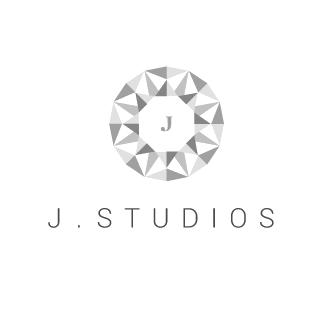 J Studios | Best Beauty Salon Singapore | Facial Affordable | No