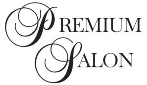 Bernard Cassiere Premium Salon