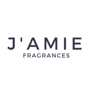 J'AMIE Fragrances