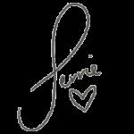J Studios Jerrie Signature