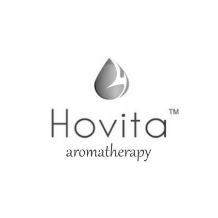 Hovita Aromatherapy