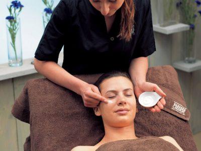 Bernard Cassiere Beauty Salon Singapore