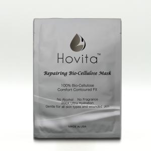 Hovita Repairing Bio-Cellulose Mask