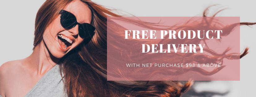 J Studios Online Shop Free Delivery